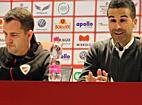 DVTK vs. Újpest 18/19, Fernando nyilatkozata vágatlanul - boon.hu