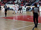 Aluinvent-DVTK vs. Pécs-PEAC