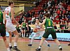 Európa-bajnoki-selejtező: Magyarország vs. Litvánia II. - boon.hu