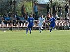 Tállya KSE vs. Putnok FC 1-1 (0-0) - 2017/2018 - boon.hu