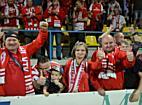 DVTK - DVSC NBI meccs Mezőkövesden - boon.hu