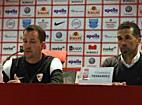DVTK vs. Paks, Fernando Fernandez értékelése - boon.hu