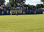 Kazincbarcikai SC vs. Termálfürdő FC Tiszaújváros 2016/2017 - boon.hu