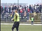 Magyar Kupa: Putnok vs. DVTK 16/17 - boon.hu