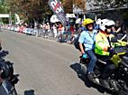 Tour de Hongrie - Kazincbarcika