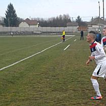 Putnok FC vs. Rákosmente KSK - boon.hu