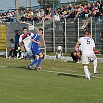 Putnok FC vs. Tállya KSE 2015/2016. - boon.hu