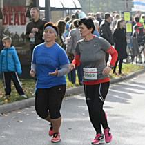Barátság Maraton futóverseny - boon.hu