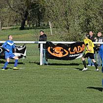 Varbó  Szirmabesenyő megye2 focimeccs - boon.hu
