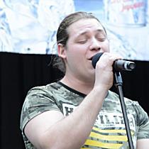 """Hell Kart Boon Amatőr zenekarok versenye a Helynekemben """"Breath"""" - boon.hu"""
