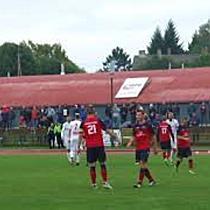 Magyar Kupa: Veszprém vs. DVTK 17/18 - boon.hu