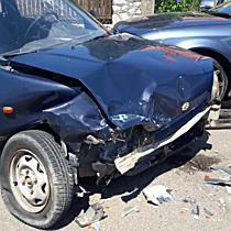 Suzuki ütötte ki az Audit Parasznyán - boon.hu