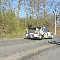 Hell 23. Miskolc Rallye II. - boon.hu