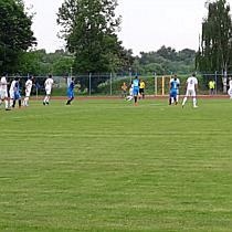 Termálfürdő FC Tiszaújváros – Rákosmente KSK - boon.hu