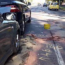 Mercibe csattant a Suzuki Miskolcon - boon.hu