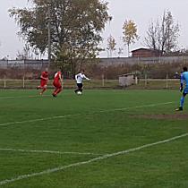 Putnok FC vs. Erzsébeti SMTK - boon.hu