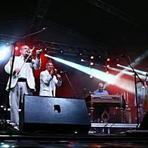 Kolorcity fesztivál Csík koncert I. - boon.hu