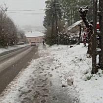 Havazás a Bükkben - boon.hu