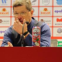 DVTK vs. Bp. Honvéd, Supka Attila értékelése - boon.hu