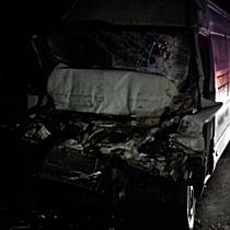 Halálos baleset az M3-ason – boon.hu