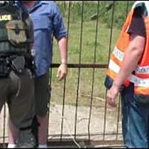 Illegális droglaborra csaptak le Felsődobszán - boon.hu