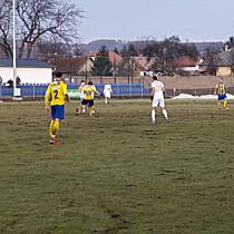 KBSC vs. Duna Aszfalt Tiszakécske 5–0 (3–0) - 2018/2019 - boon.hu