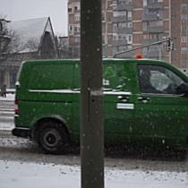 Havazás Miskolcon - boon.hu