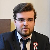 Sebestyén Máté Attila a 12 pontról - boon.hu