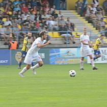 Mezőkövesd vs. DVTK 4-2 (3-0) - 2018/2019 - boon.hu