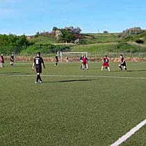 Mucsony vs. Nyírjes-Szirma 2016/2017 - boon.hu