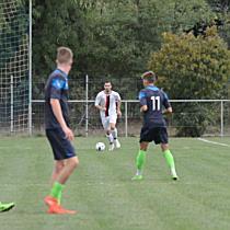 Bogács Onga megye 1 focimeccs - boon.hu