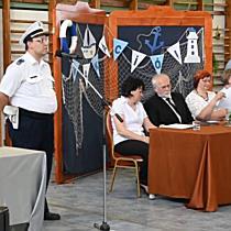 Az iskolarendőr tanácsai a nyári szünetre - boon.hu