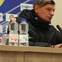 Mezőkövesd Zsóry FC vs. DVTK, Horváth Ferenc értékelése - boon.hu