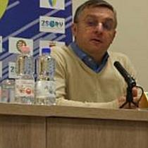 Mezőkövesd Zsóry FC vs. DVTK, Sivic Tomislav értékelése - boon.hu