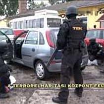 Véres játékok: állatviadal-szervezőkre csaptak le Ózdon - boon.hu