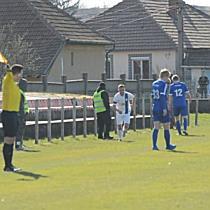 Putnok FC vs. Jászberényi FC - 2016/2017 - boon.hu