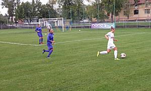 Dvtk Újpest NB1 női foci