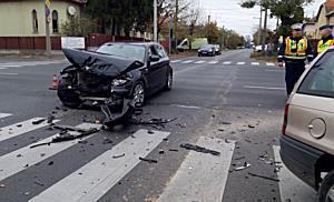 BMW ütötte ki az Opelt Miskolcon - boon.hu