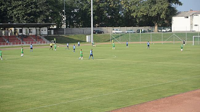 MVSC vs. Szendrő - boon.hu