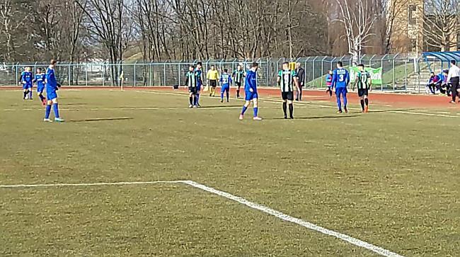 KBSC vs. Budaörs - boon.hu
