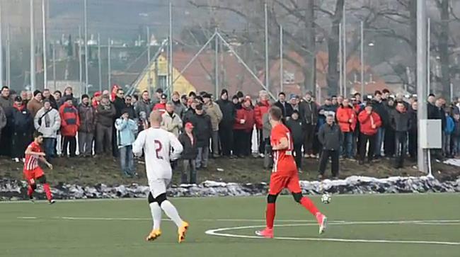 Diósgyőri VTK vs. MSK Rimavská Sobota -  boon.hu